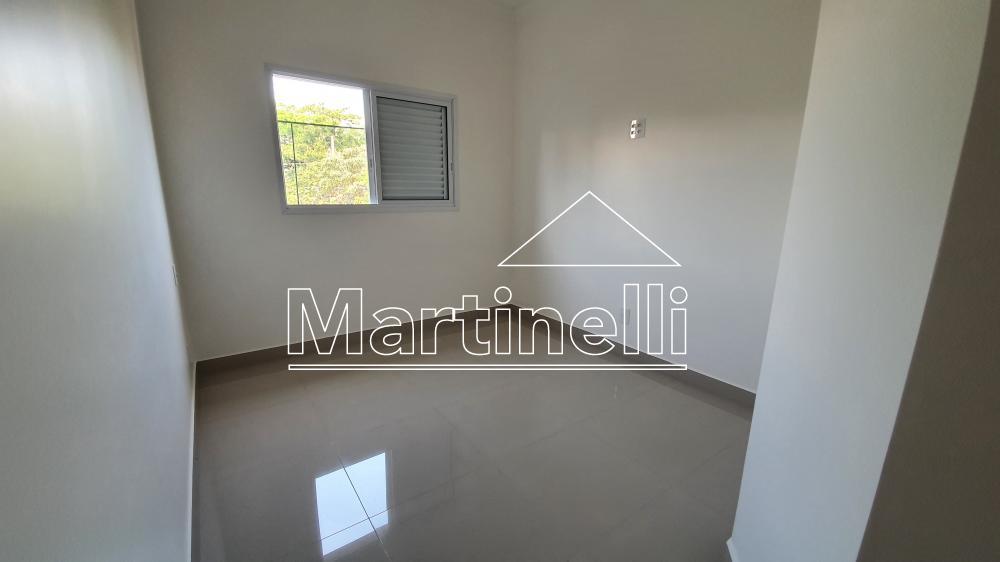 Comprar Casa / Condomínio em Bonfim Paulista R$ 550.000,00 - Foto 9