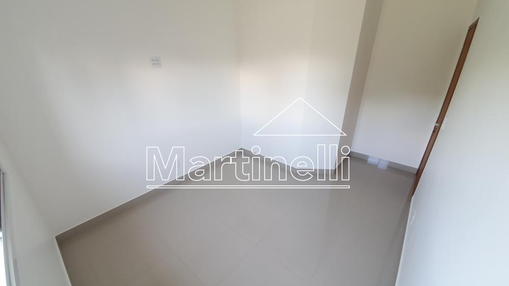 Comprar Casa / Condomínio em Bonfim Paulista R$ 550.000,00 - Foto 10