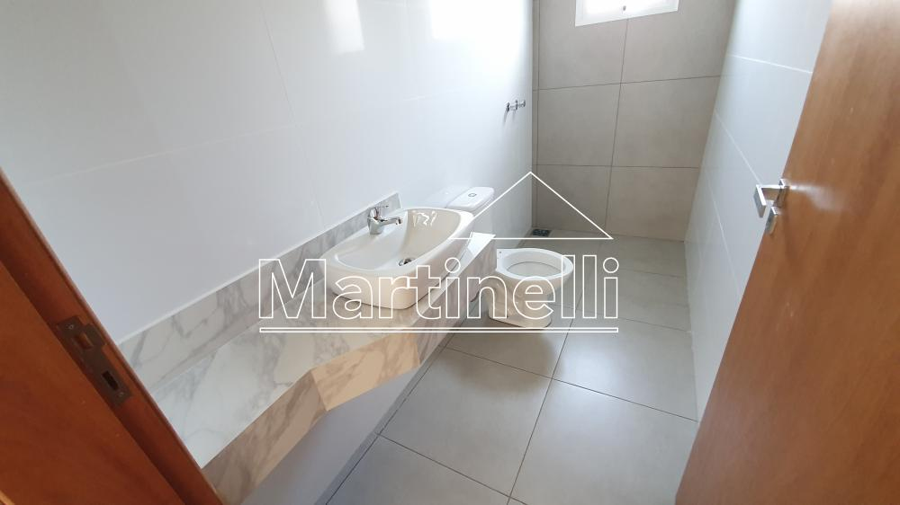 Comprar Casa / Condomínio em Bonfim Paulista R$ 550.000,00 - Foto 11