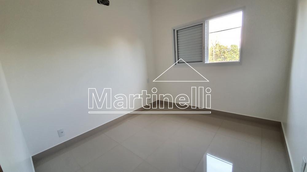 Comprar Casa / Condomínio em Bonfim Paulista R$ 550.000,00 - Foto 12