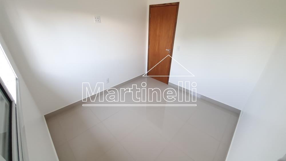 Comprar Casa / Condomínio em Bonfim Paulista R$ 550.000,00 - Foto 13
