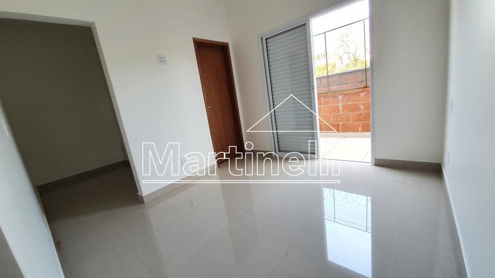 Comprar Casa / Condomínio em Bonfim Paulista R$ 550.000,00 - Foto 14