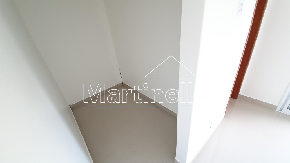 Comprar Casa / Condomínio em Bonfim Paulista R$ 550.000,00 - Foto 16