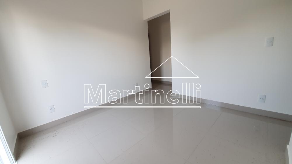 Comprar Casa / Condomínio em Bonfim Paulista R$ 550.000,00 - Foto 15