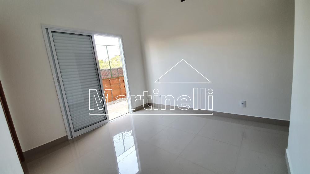 Comprar Casa / Condomínio em Bonfim Paulista R$ 550.000,00 - Foto 17