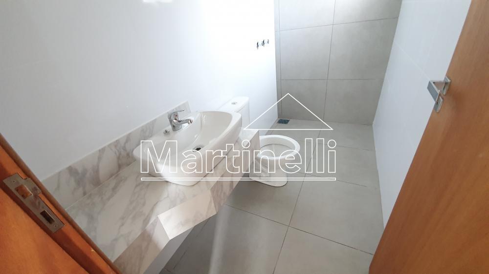 Comprar Casa / Condomínio em Bonfim Paulista R$ 550.000,00 - Foto 19