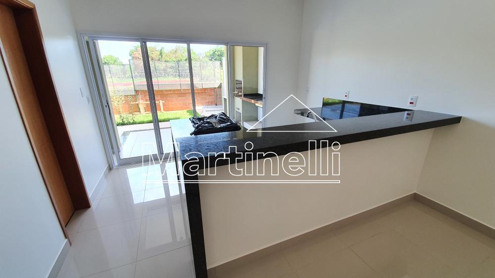 Comprar Casa / Condomínio em Bonfim Paulista R$ 550.000,00 - Foto 20