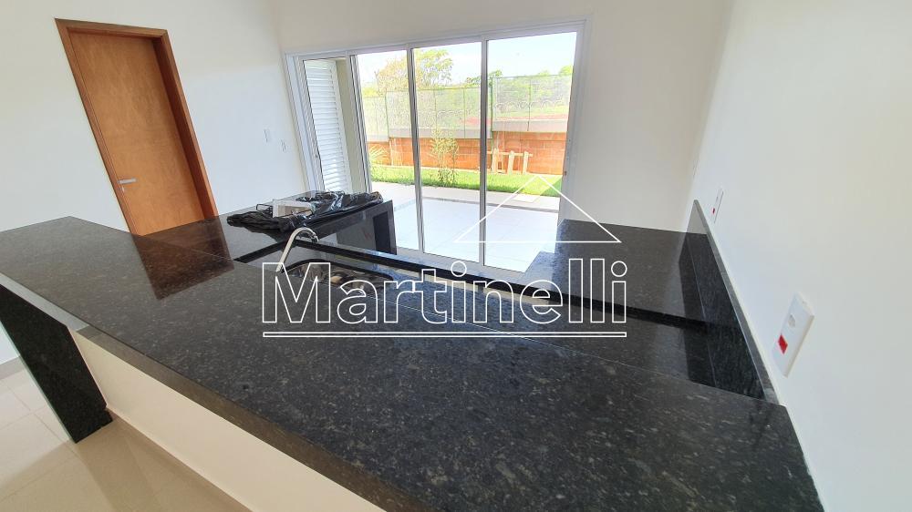 Comprar Casa / Condomínio em Bonfim Paulista R$ 550.000,00 - Foto 21