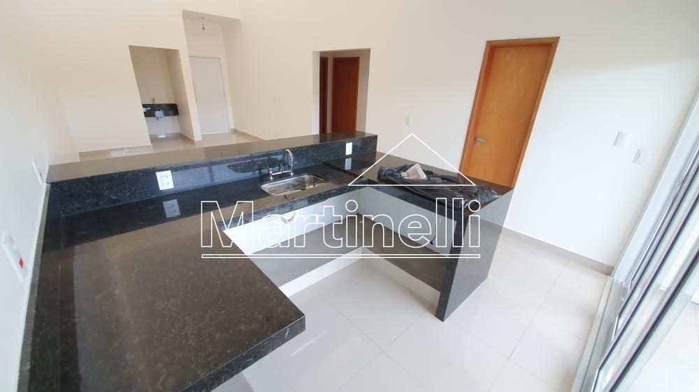 Comprar Casa / Condomínio em Bonfim Paulista R$ 550.000,00 - Foto 22