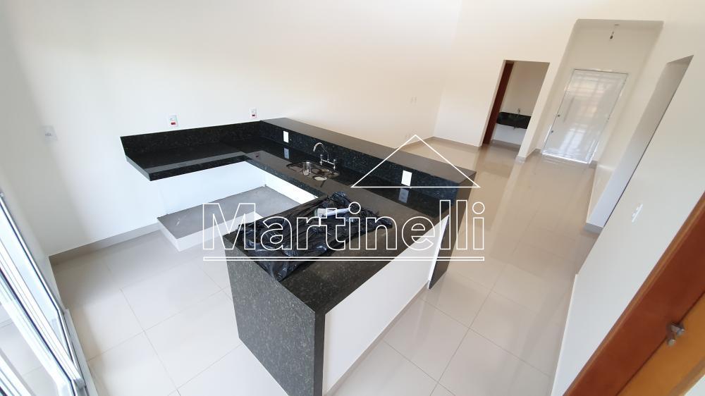 Comprar Casa / Condomínio em Bonfim Paulista R$ 550.000,00 - Foto 23