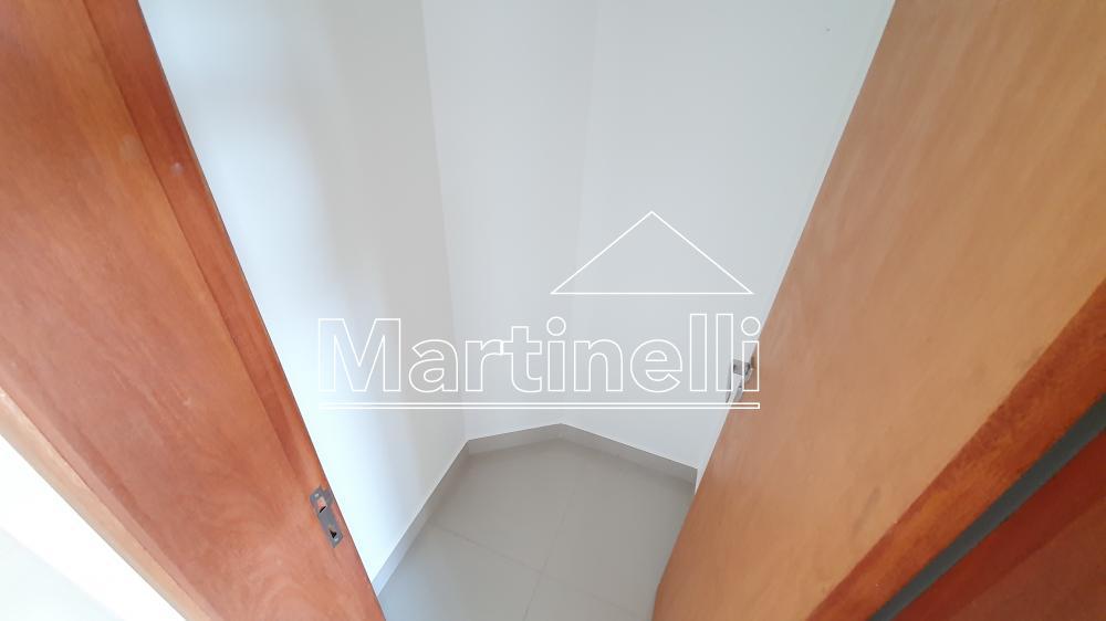 Comprar Casa / Condomínio em Bonfim Paulista R$ 550.000,00 - Foto 24
