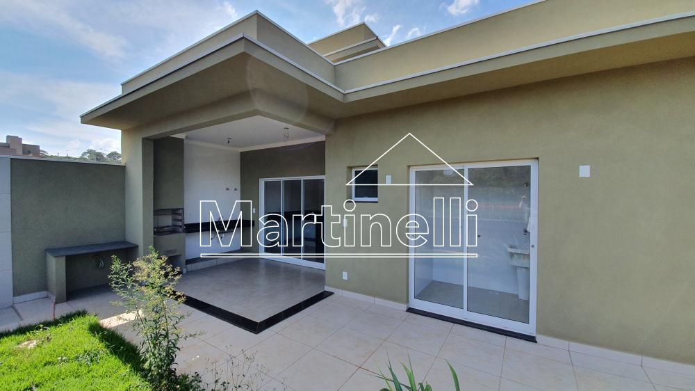 Comprar Casa / Condomínio em Bonfim Paulista R$ 550.000,00 - Foto 25
