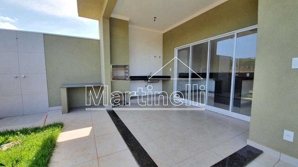 Comprar Casa / Condomínio em Bonfim Paulista R$ 550.000,00 - Foto 26