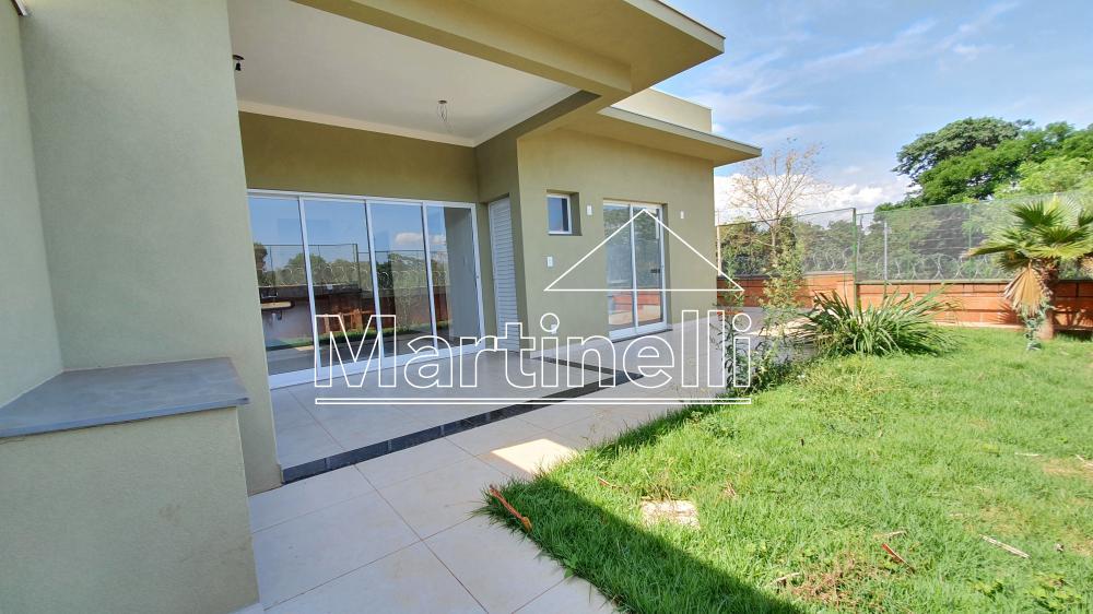 Comprar Casa / Condomínio em Bonfim Paulista R$ 550.000,00 - Foto 27