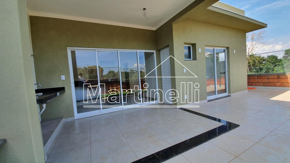 Comprar Casa / Condomínio em Bonfim Paulista R$ 550.000,00 - Foto 28