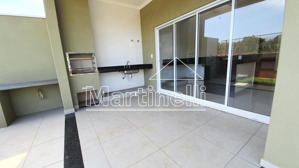 Comprar Casa / Condomínio em Bonfim Paulista R$ 550.000,00 - Foto 29