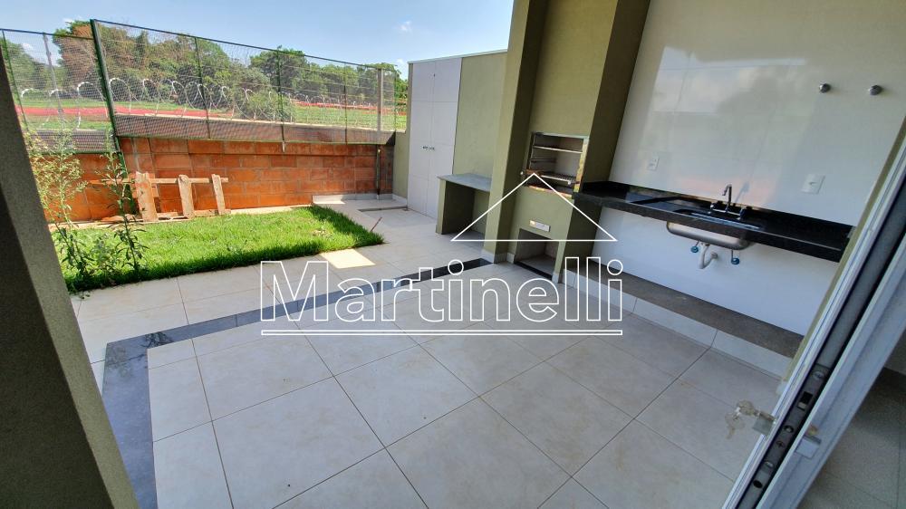 Comprar Casa / Condomínio em Bonfim Paulista R$ 550.000,00 - Foto 30