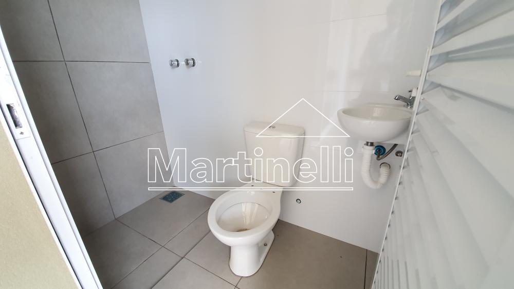 Comprar Casa / Condomínio em Bonfim Paulista R$ 550.000,00 - Foto 33