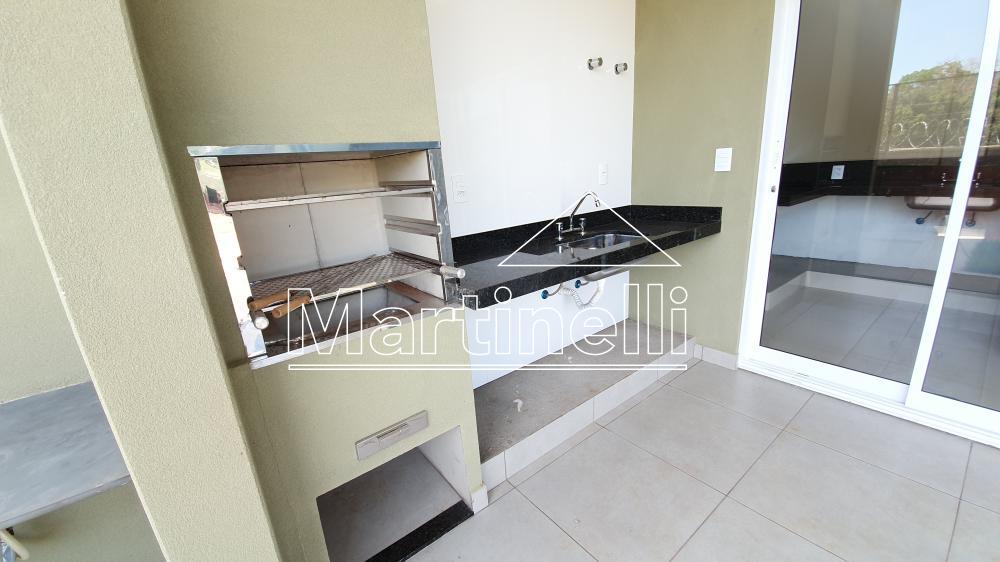 Comprar Casa / Condomínio em Bonfim Paulista R$ 550.000,00 - Foto 32