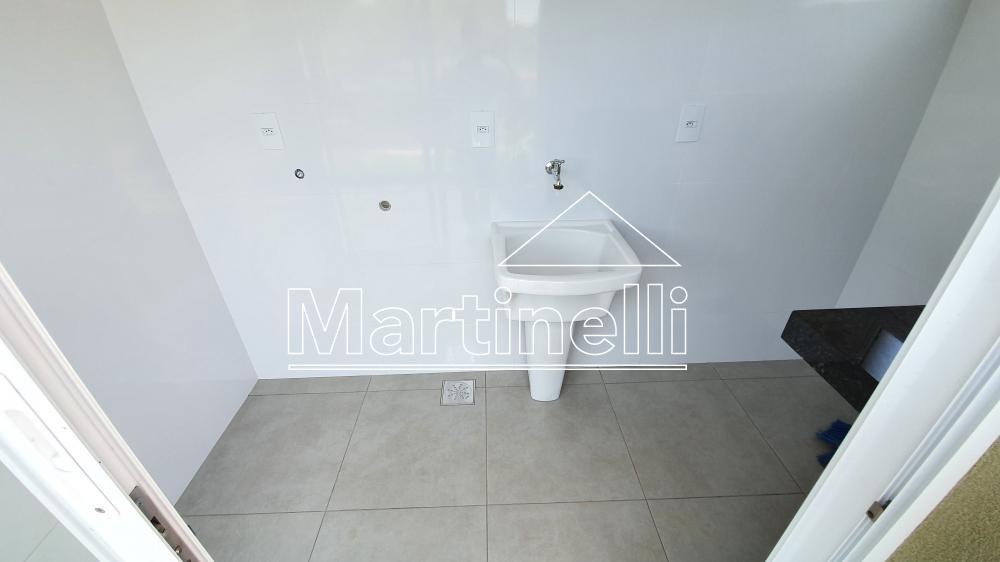 Comprar Casa / Condomínio em Bonfim Paulista R$ 550.000,00 - Foto 34