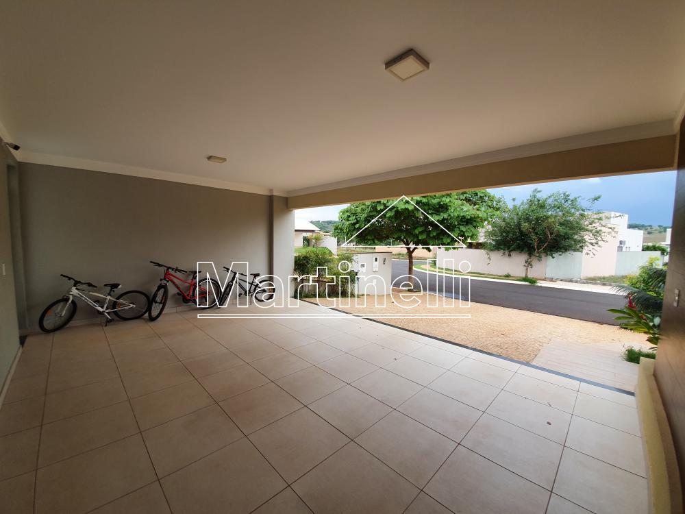 Comprar Casa / Condomínio em Bonfim Paulista R$ 920.000,00 - Foto 2