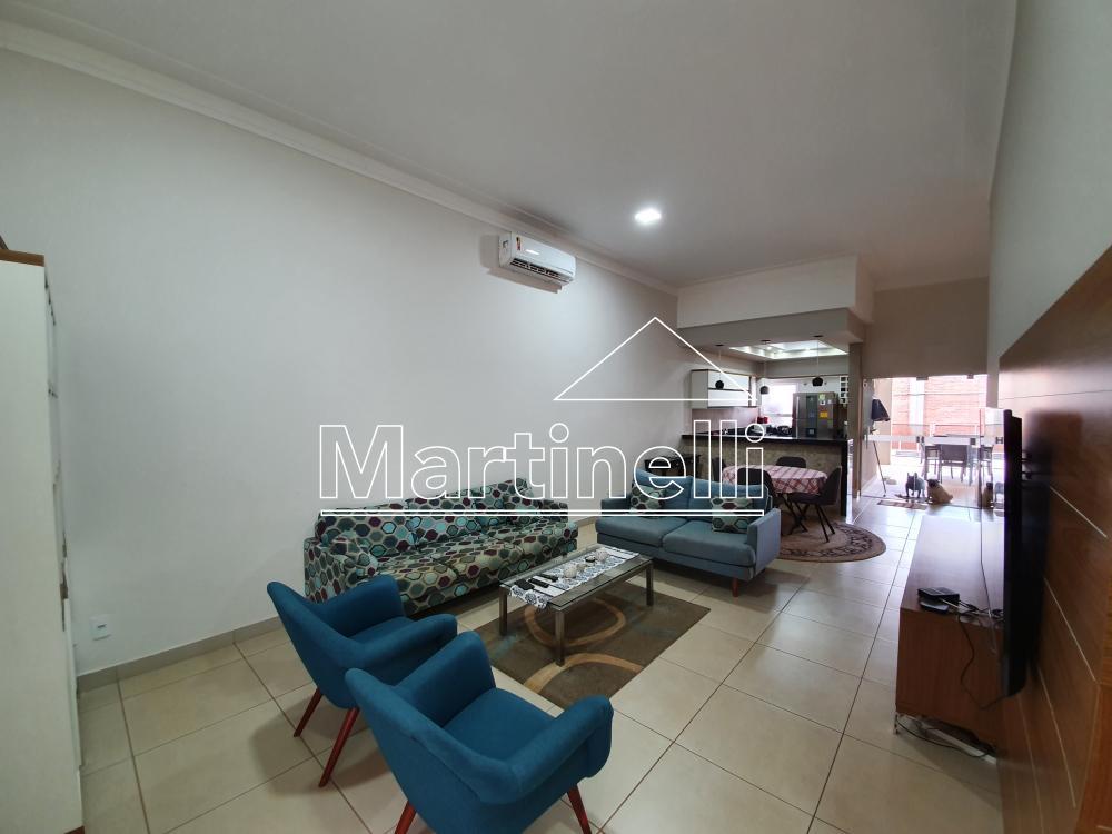 Comprar Casa / Condomínio em Bonfim Paulista R$ 920.000,00 - Foto 3