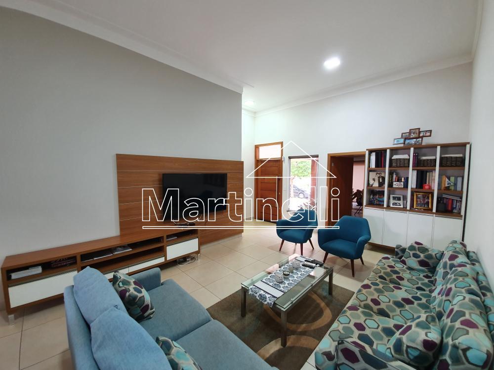 Comprar Casa / Condomínio em Bonfim Paulista R$ 920.000,00 - Foto 4