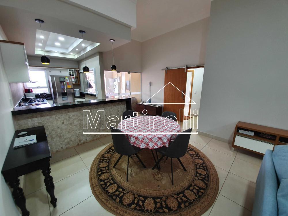Comprar Casa / Condomínio em Bonfim Paulista R$ 920.000,00 - Foto 5
