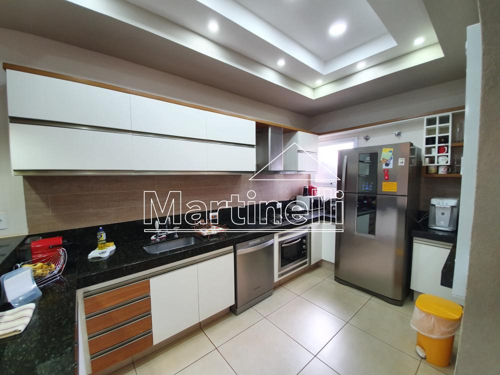 Comprar Casa / Condomínio em Bonfim Paulista R$ 920.000,00 - Foto 12
