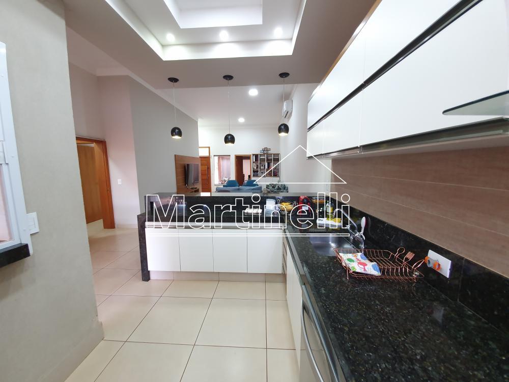 Comprar Casa / Condomínio em Bonfim Paulista R$ 920.000,00 - Foto 14