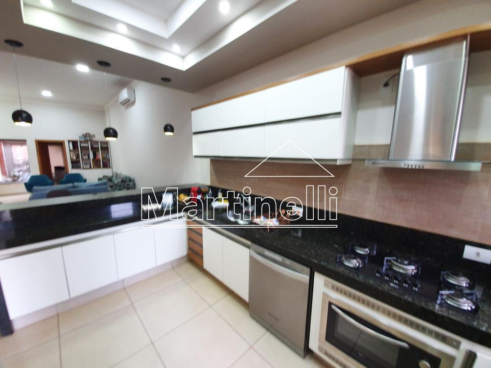 Comprar Casa / Condomínio em Bonfim Paulista R$ 920.000,00 - Foto 13
