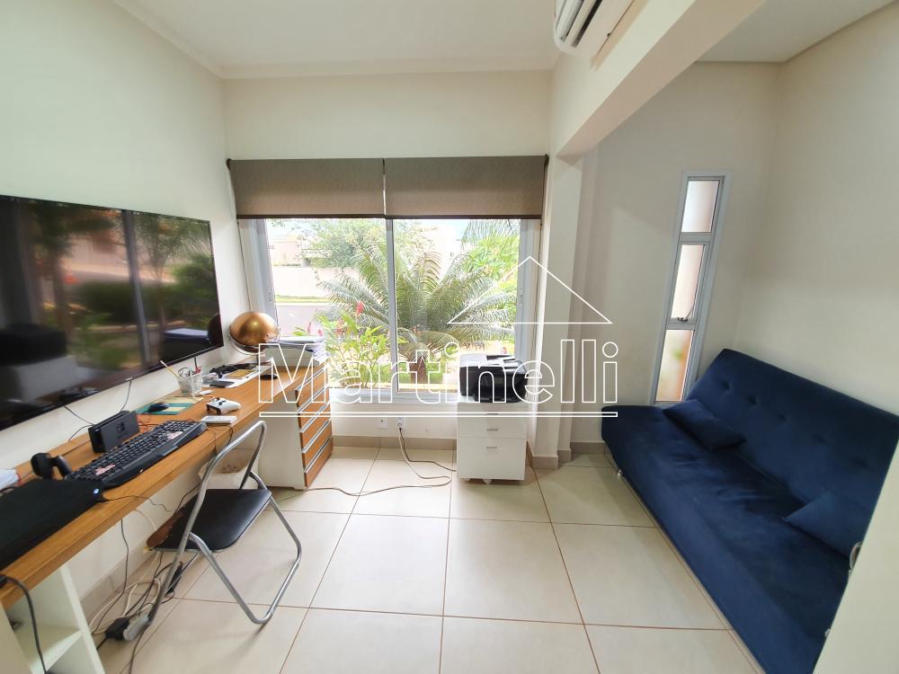 Comprar Casa / Condomínio em Bonfim Paulista R$ 920.000,00 - Foto 6