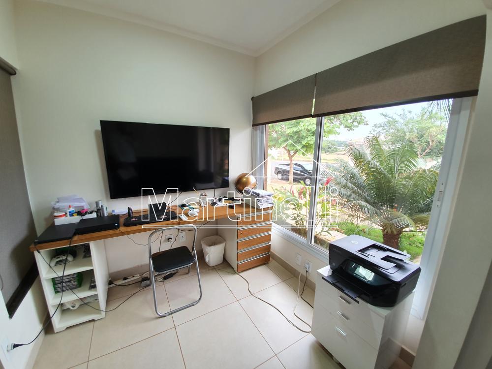 Comprar Casa / Condomínio em Bonfim Paulista R$ 920.000,00 - Foto 7