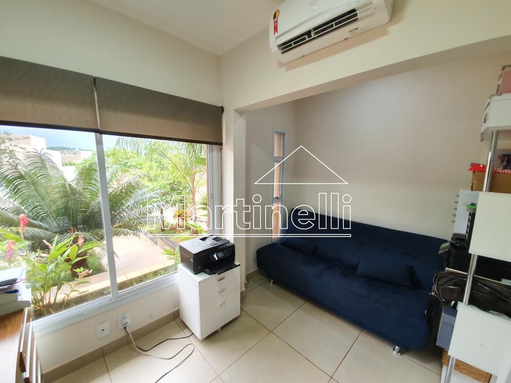 Comprar Casa / Condomínio em Bonfim Paulista R$ 920.000,00 - Foto 8