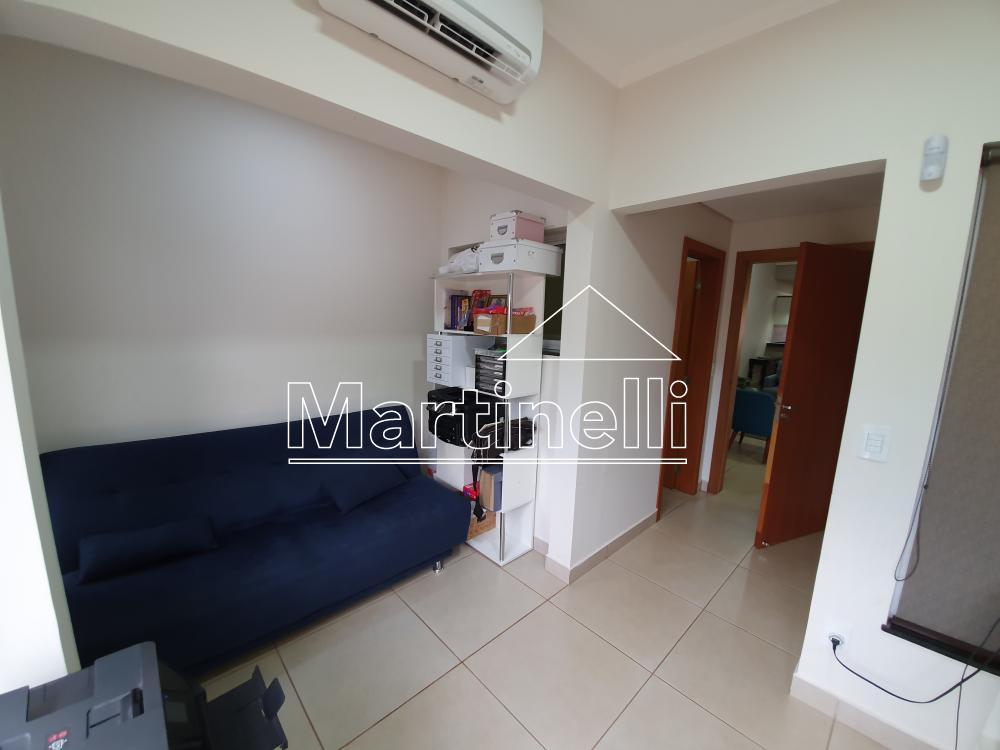 Comprar Casa / Condomínio em Bonfim Paulista R$ 920.000,00 - Foto 9
