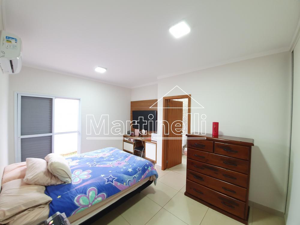 Comprar Casa / Condomínio em Bonfim Paulista R$ 920.000,00 - Foto 15