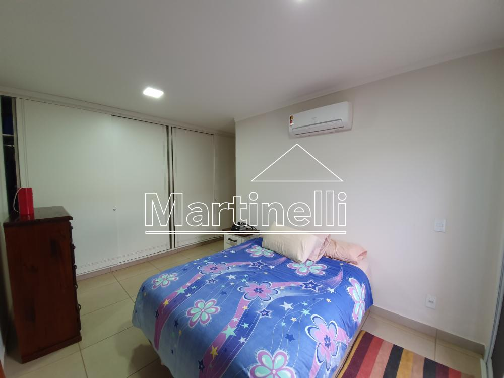Comprar Casa / Condomínio em Bonfim Paulista R$ 920.000,00 - Foto 16