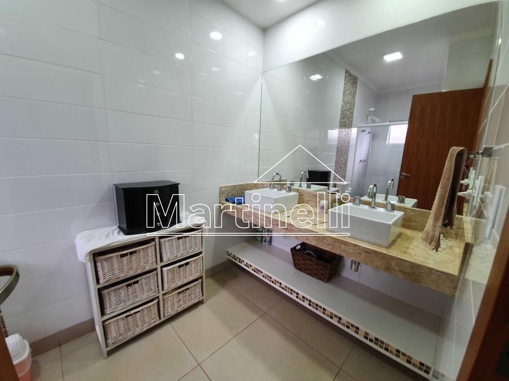 Comprar Casa / Condomínio em Bonfim Paulista R$ 920.000,00 - Foto 17