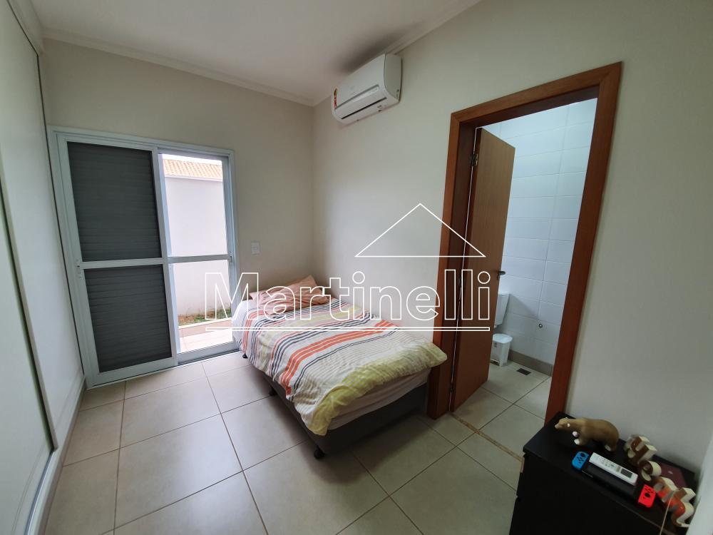 Comprar Casa / Condomínio em Bonfim Paulista R$ 920.000,00 - Foto 18