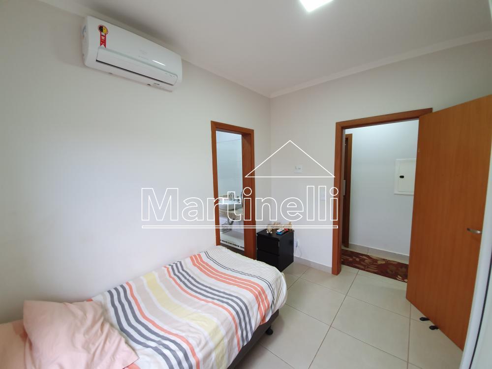 Comprar Casa / Condomínio em Bonfim Paulista R$ 920.000,00 - Foto 20