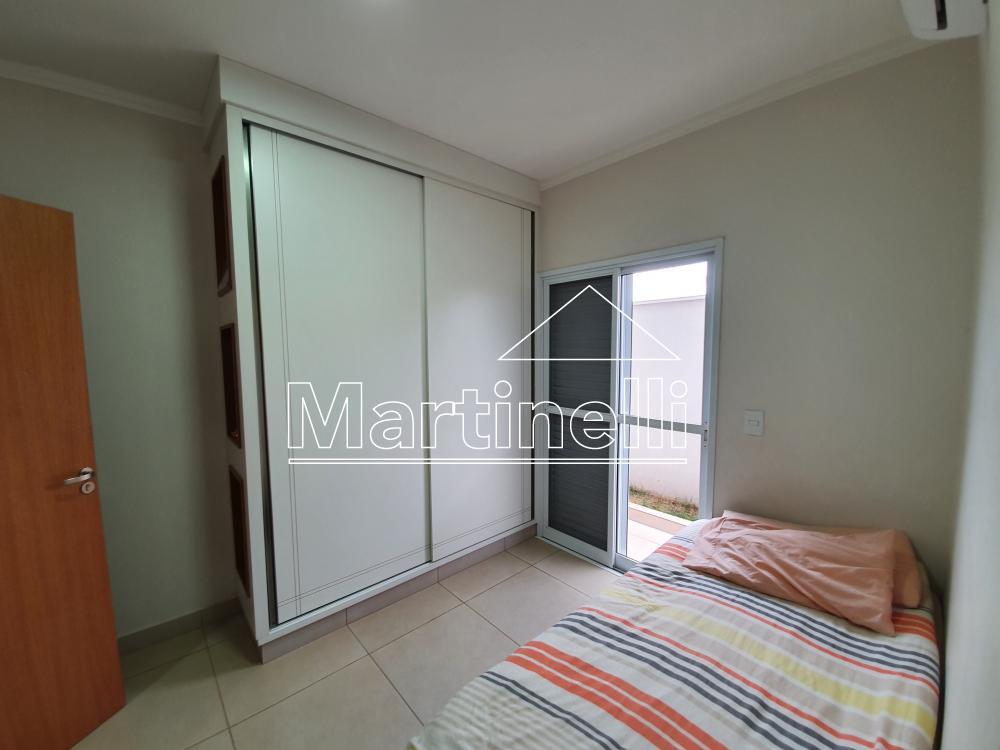 Comprar Casa / Condomínio em Bonfim Paulista R$ 920.000,00 - Foto 19