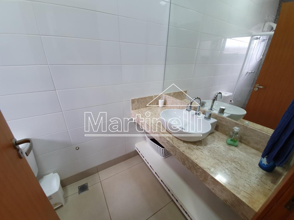 Comprar Casa / Condomínio em Bonfim Paulista R$ 920.000,00 - Foto 21
