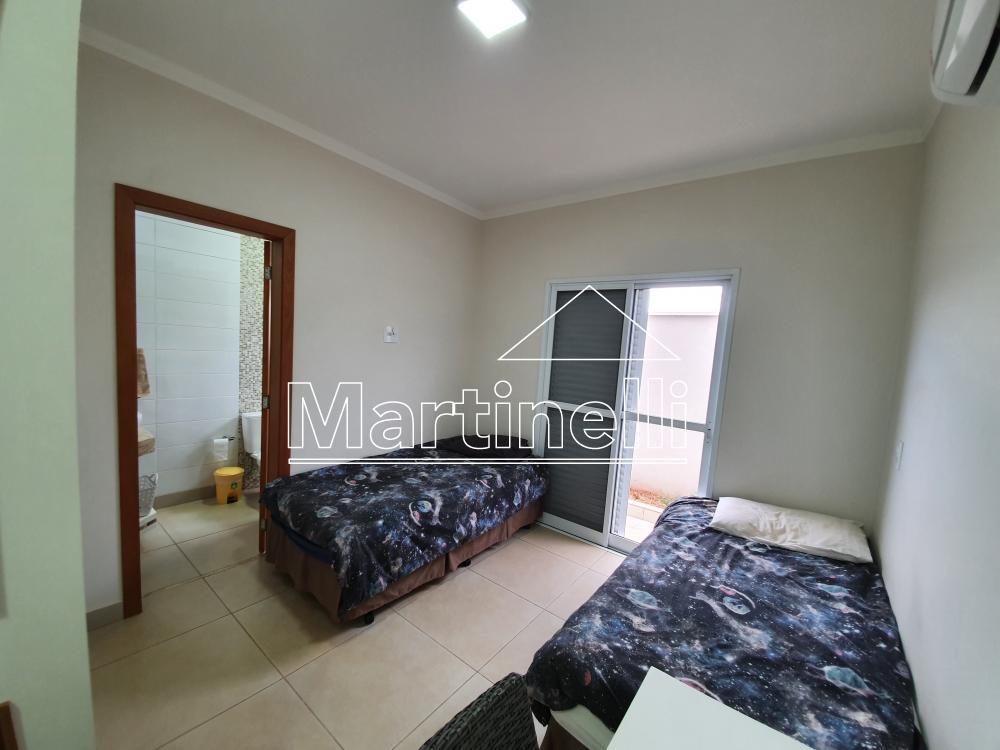 Comprar Casa / Condomínio em Bonfim Paulista R$ 920.000,00 - Foto 23