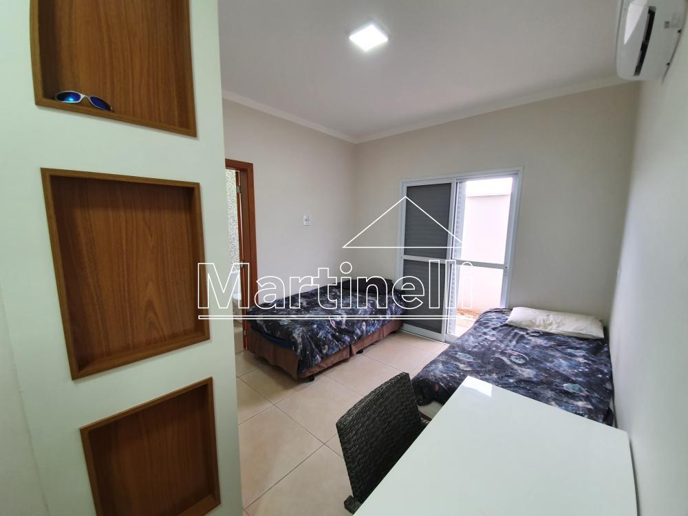 Comprar Casa / Condomínio em Bonfim Paulista R$ 920.000,00 - Foto 22