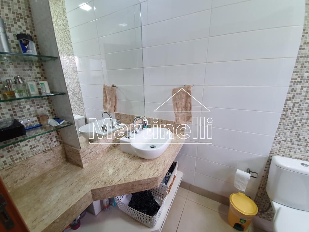 Comprar Casa / Condomínio em Bonfim Paulista R$ 920.000,00 - Foto 25
