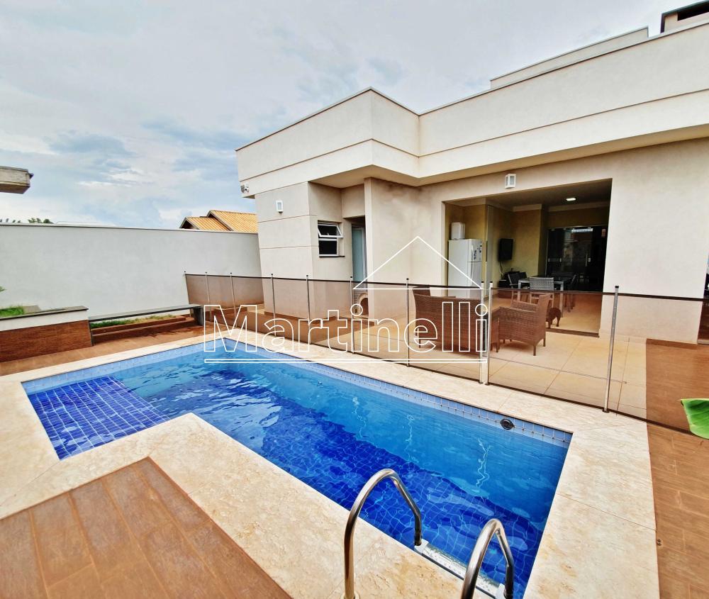 Bonfim Paulista Casa Venda R$920.000,00 Condominio R$480,00 3 Dormitorios 3 Suites Area do terreno 363.00m2 Area construida 210.00m2