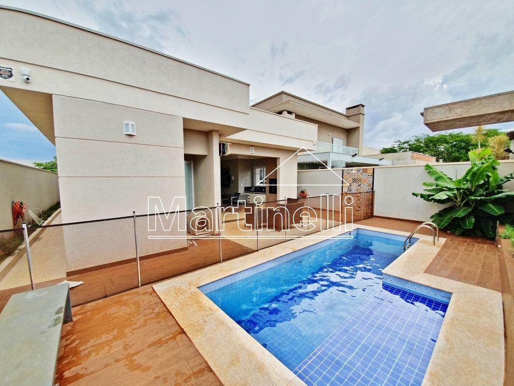 Comprar Casa / Condomínio em Bonfim Paulista R$ 920.000,00 - Foto 26