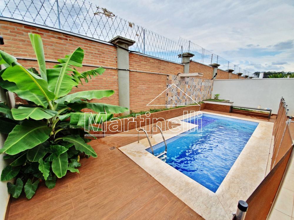 Comprar Casa / Condomínio em Bonfim Paulista R$ 920.000,00 - Foto 27