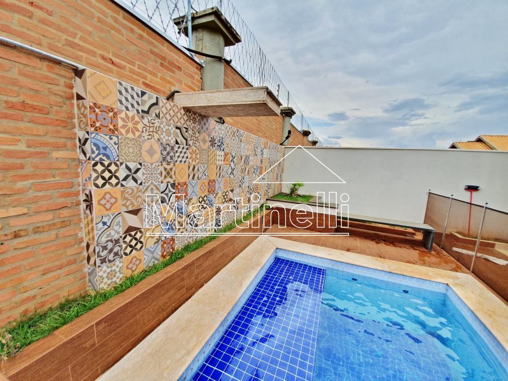 Comprar Casa / Condomínio em Bonfim Paulista R$ 920.000,00 - Foto 28
