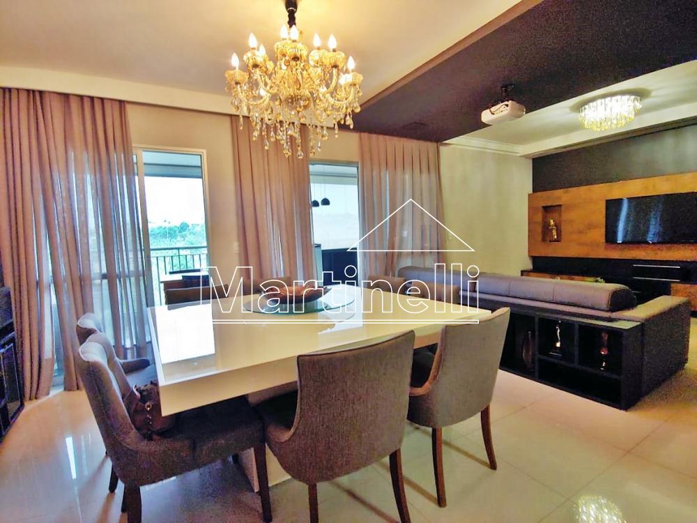 Alugar Apartamento / Padrão em Ribeirão Preto apenas R$ 5.000,00 - Foto 1